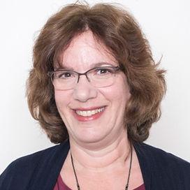 Dr.-Janet-Aronson.jpg