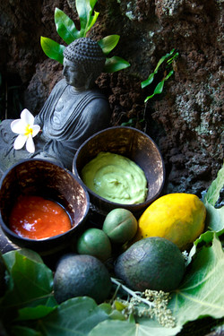 treatment-avo papaya 2