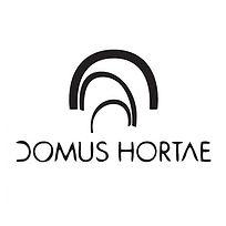 02_domus.jpg