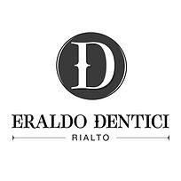 eraldo-dentici_edited.jpg