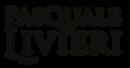 Logo-Paky.png
