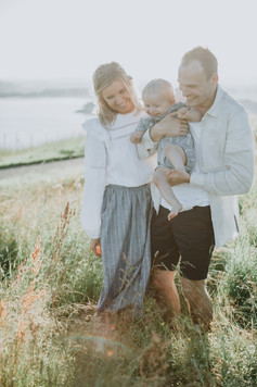 Familiebilder Juni 2021-39.jpg