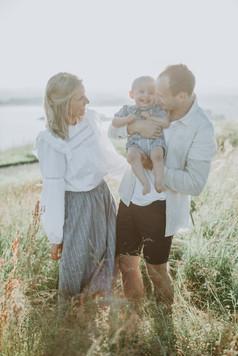 Familiebilder Juni 2021-40.jpg