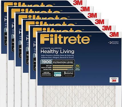 3M Filtrete web.png