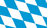 Flag_of_Bavaria_(lozengy).svg.png