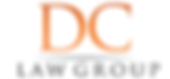 Letterhead logo_orange - Copy_edited.png
