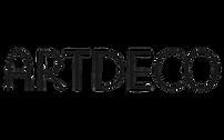 Artdeco-Logo.png