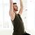 Yoga for Life - Oct Batch (Demo Class)