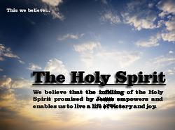 beliefsposterfour
