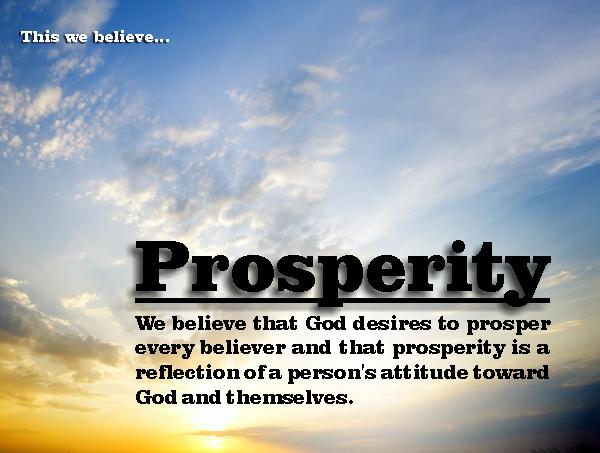 beliefspostersix