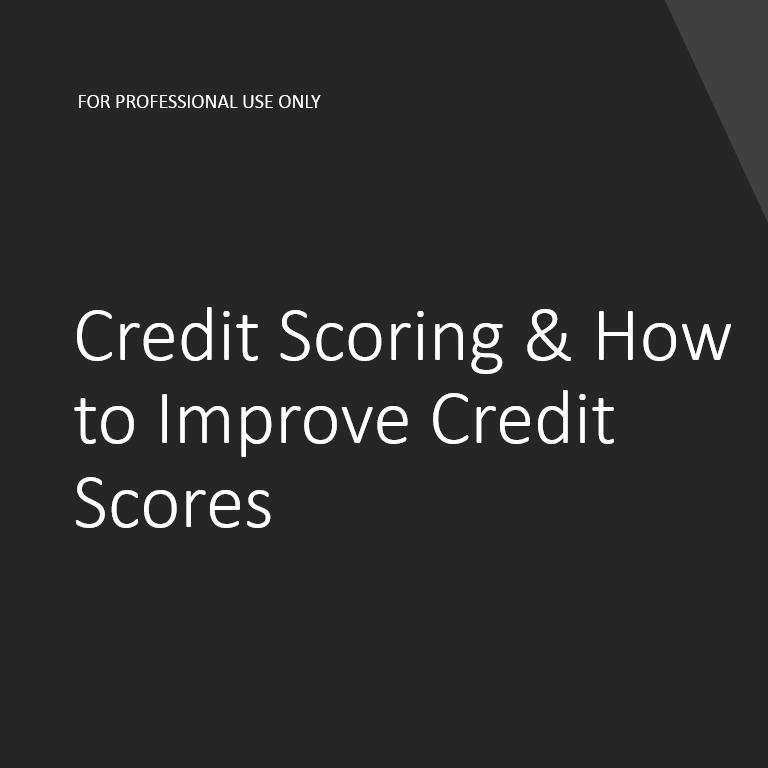 Credit Presentation_edited