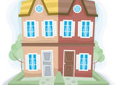 FHA Loan Basics