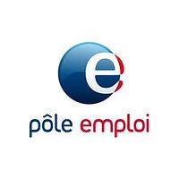 Logo-Pôle-Emploi-1-compressed.jpg