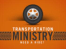 transportation ministry.jpg