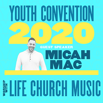 youth convention 2020.png