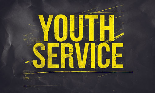 YOUTHSERVICE-1.jpg