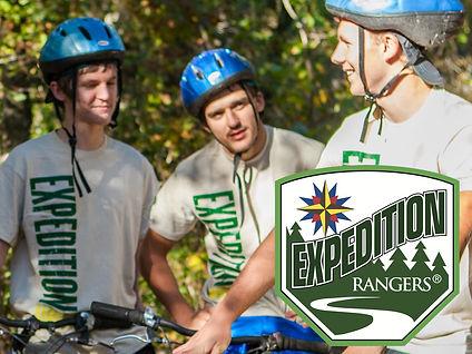 expedition ranger.jpg