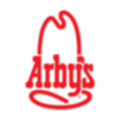 Arbys 2.png