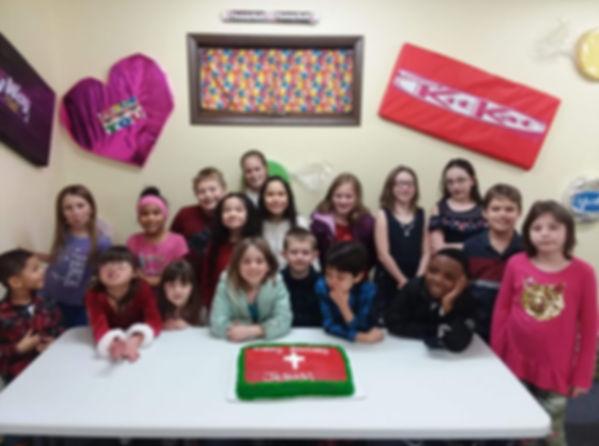 12-23-18 Kids Church.jpg