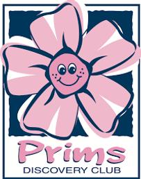 prims 1-2.png