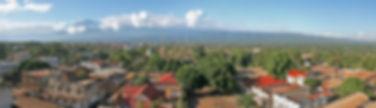 Moshi panorama.jpg