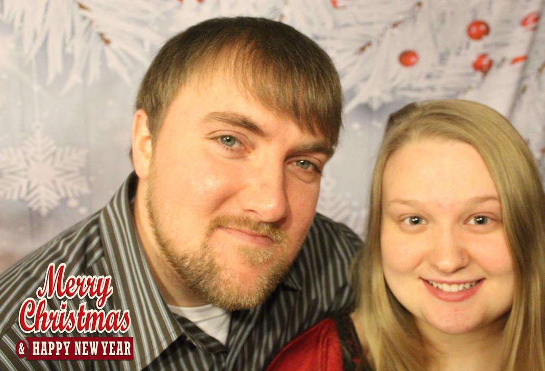 Aaron & Brittany 3.jpg