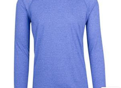 Mens Competitor Long sleeve t shirt