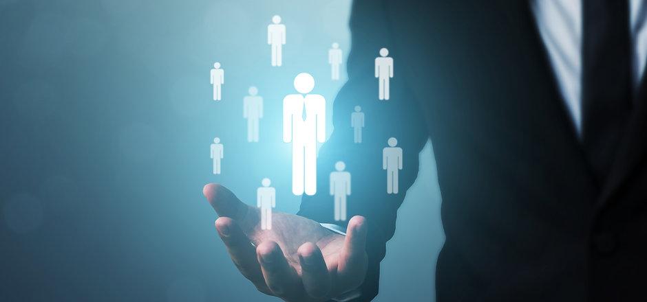 human-resources-talent-management-recrui