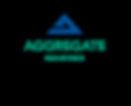logo_full_2.png