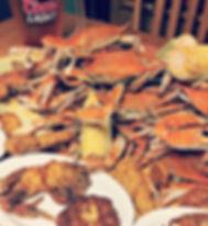crabfeast4.jpg