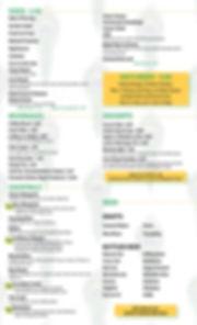 peacock menus inhouse3.jpg
