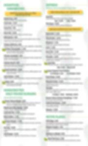peacock menus inhouse2.jpg