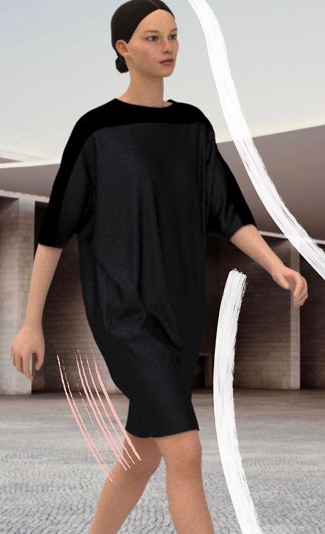 Clo dress.jpg