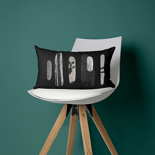 Pillow Case Velvet, 60x40 cm
