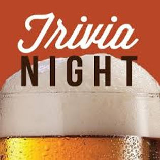 Trivia night with beer.jpg