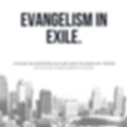 Evangelism (1).png