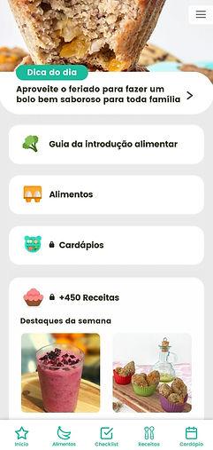 WhatsApp Image 2021-10-08 at 17.24.31.jpg