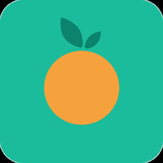 logo-laranja-rgb.png