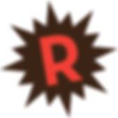 Création signature sonore jingle identité sonore logo