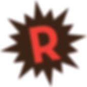 Le Reuz Logo