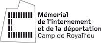 Logo déportation Mémorial Compiègne.jpg