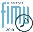 logo_2019_FIMU Belfort.jpg