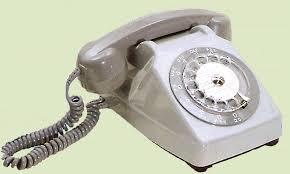 La téléphonie, un point de contact majeur pour les marques – Part. II