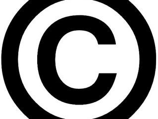 Musique, doit-on protéger le copyright ?