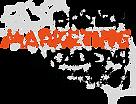 Breizh_Akademi_Logo.png