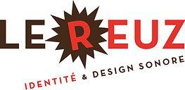 Le Reuz design sonore nantes identité sonore le reuz bretagne