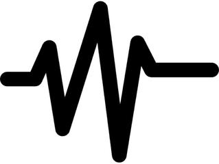 Identité sonore, le sens du son – Part. I