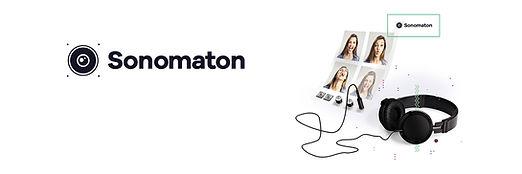 LogoSonomatonHeaderFacebook.jpg