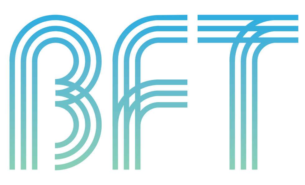 BFT_Icon%20copy_edited.png