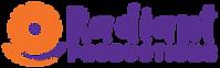 radiant-logo-400x124.png